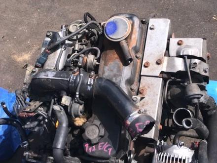 Kонтрактный двигатель (АКПП) Nissan Terrano Qd32, VG30, KA24, TD27 за 300 000 тг. в Алматы – фото 15