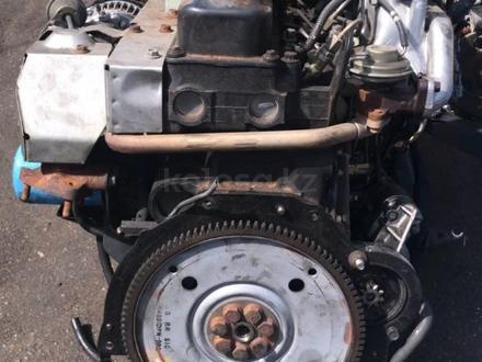 Kонтрактный двигатель (АКПП) Nissan Terrano Qd32, VG30, KA24, TD27 за 300 000 тг. в Алматы – фото 18