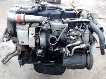 Kонтрактный двигатель (АКПП) Nissan Terrano Qd32, VG30, KA24, TD27 за 300 000 тг. в Алматы – фото 7
