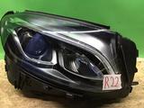 Фара правая x253 253 w253 GLC class Mercedes глц за 231 000 тг. в Алматы