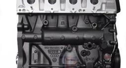 Мотор Комплект за 5 000 тг. в Алматы – фото 2