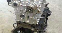 Мотор Комплект за 5 000 тг. в Алматы – фото 3