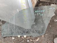 Стекло боковое за 5 000 тг. в Алматы