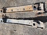 Усилители бампера за 15 000 тг. в Экибастуз – фото 2