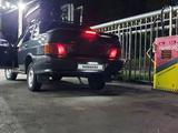 ВАЗ (Lada) 2115 (седан) 2002 года за 1 200 000 тг. в Талдыкорган