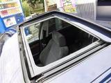 BMW 523 1999 года за 3 100 000 тг. в Алматы – фото 3