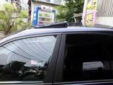 BMW 523 1999 года за 3 100 000 тг. в Алматы – фото 4