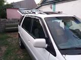Mitsubishi Space Wagon 1994 года за 1 650 000 тг. в Тараз – фото 2