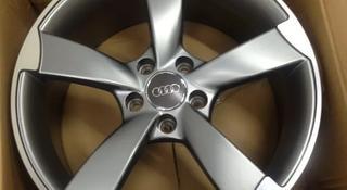 Audi r18 за 155 000 тг. в Алматы