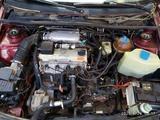 Volkswagen Passat 1993 года за 1 250 000 тг. в Алматы – фото 3