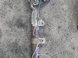 Рулевая рейка Мерседес Вито 638 Mercedes Vito w638 за 82 000 тг. в Семей