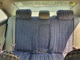 Toyota Camry 2007 года за 6 300 000 тг. в Шымкент – фото 5