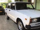 ВАЗ (Lada) 2104 2002 года за 600 000 тг. в Алматы
