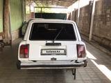 ВАЗ (Lada) 2104 2002 года за 600 000 тг. в Алматы – фото 5