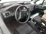 Peugeot 307 2003 года за 1 850 000 тг. в Актобе