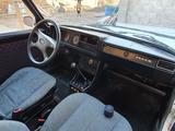 ВАЗ (Lada) 2107 2005 года за 790 000 тг. в Петропавловск – фото 4
