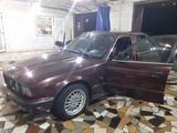 BMW 520 1992 года за 1 100 000 тг. в Семей – фото 3