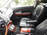 Lexus RX 330 2004 года за 6 100 000 тг. в Алматы – фото 4
