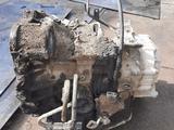 Акпп камри 10 3 объем 1993 за 25 000 тг. в Алматы – фото 2