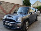 Mini Coupe 2005 года за 3 500 000 тг. в Алматы