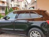 Audi Q5 2012 года за 9 800 000 тг. в Алматы