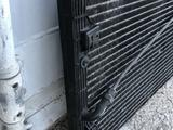 Радиатор кондиционера за 15 000 тг. в Караганда – фото 2