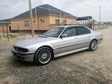 BMW 728 1998 года за 2 900 000 тг. в Актау