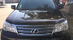 Lexus GX 460 2013 года за 15 555 000 тг. в Алматы
