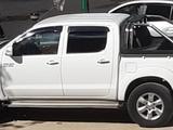 Toyota Hilux 2009 года за 7 500 000 тг. в Жанаозен