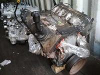 Двигатель 6.0 за 520 000 тг. в Алматы