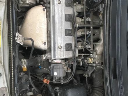 Toyota Corolla 1999 года за 1 750 000 тг. в Петропавловск – фото 4