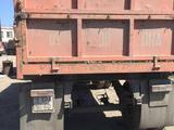 КамАЗ  45143-012-15 2012 года за 12 500 000 тг. в Семей – фото 5