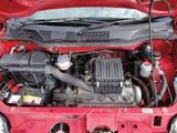 Двигатель Хонда Капа Honda Capa за 300 000 тг. в Алматы – фото 2