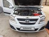 ВАЗ (Lada) Largus 2013 года за 3 200 000 тг. в Семей