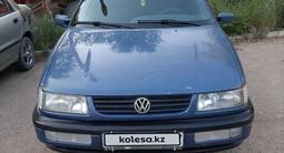 Volkswagen Passat 1994 года за 1 200 000 тг. в Уральск