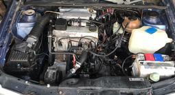 Volkswagen Passat 1994 года за 1 200 000 тг. в Уральск – фото 2