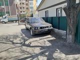 BMW 316 1986 года за 1 000 000 тг. в Талдыкорган – фото 2