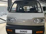 Chevrolet Damas 2019 года за 3 400 000 тг. в Нур-Султан (Астана)