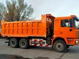 Shacman  Cx3258dr384 2021 года в Атырау – фото 4
