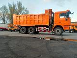 Shacman  Cx3258dr384 2021 года в Атырау – фото 5