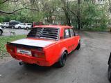 ВАЗ (Lada) 2107 1998 года за 700 000 тг. в Алматы – фото 3