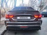 ВАЗ (Lada) Vesta 2018 года за 5 700 000 тг. в Алматы – фото 4