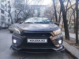 ВАЗ (Lada) Vesta 2018 года за 5 700 000 тг. в Алматы – фото 5