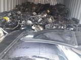 Двигатель 1.8 и 2.0 за 215 000 тг. в Алматы