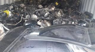 Двигатель 1.8 и 2.0 в Алматы