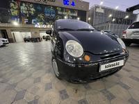 Daewoo Matiz 2012 года за 1 300 000 тг. в Шымкент