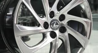 Lexus RX 300, 330 за 170 000 тг. в Алматы