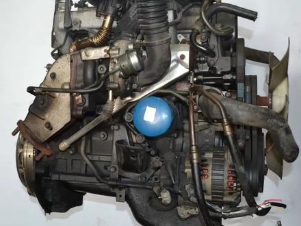 Двигатель D4BF в Нур-Султан (Астана)