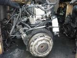 Двигатель D4BF за 50 000 тг. в Нур-Султан (Астана) – фото 2