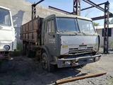 КамАЗ 1992 года за 1 700 000 тг. в Атбасар – фото 2